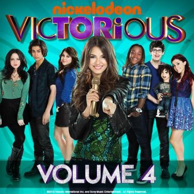 Vic vol.4