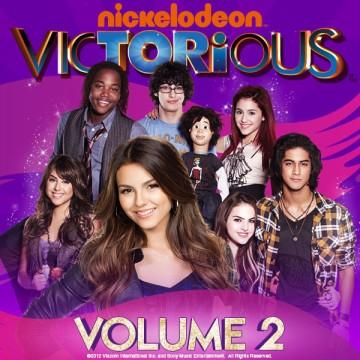 victoriousvol2