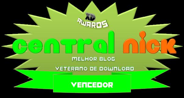 MBVD - Central Nick