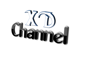 XD Channel