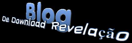 Blog Revelação