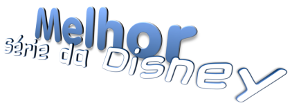 Melhor série da Disney