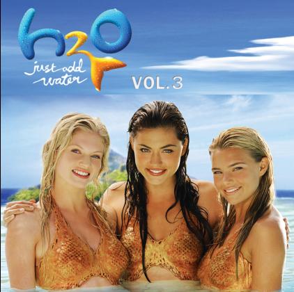 H2O VOL3