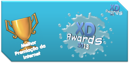 XD Awards - MP.inter.