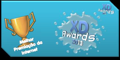 XD Awards - MP.inter.