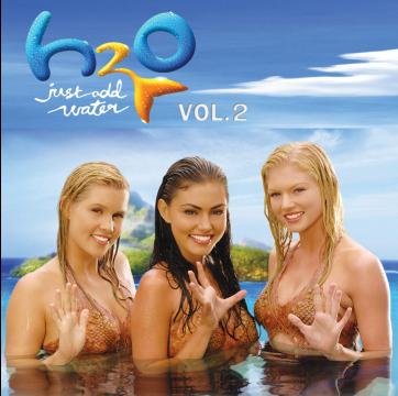 H2O VOL2