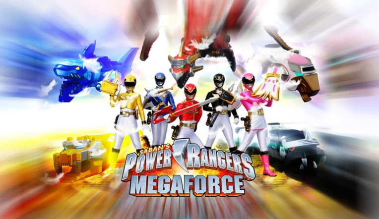 power_rangers_megaforce