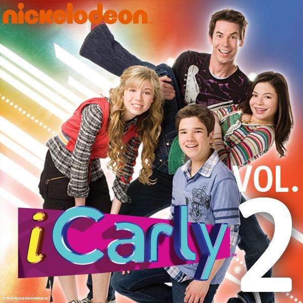 1a4fa-icarly_season2