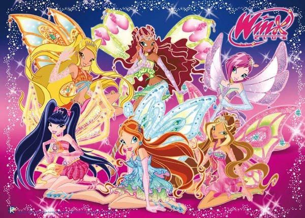 Las-WinX-Enchantix