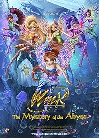 Pôster_de_Winx_Club-_The_Mystery_of_the_Abyss.jpeg